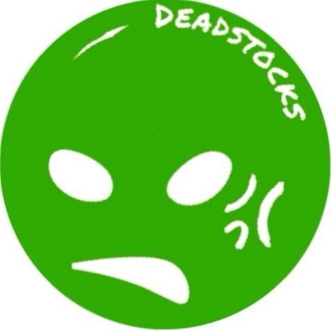 南部デッドストックスカメラマン - m_deadstocks87