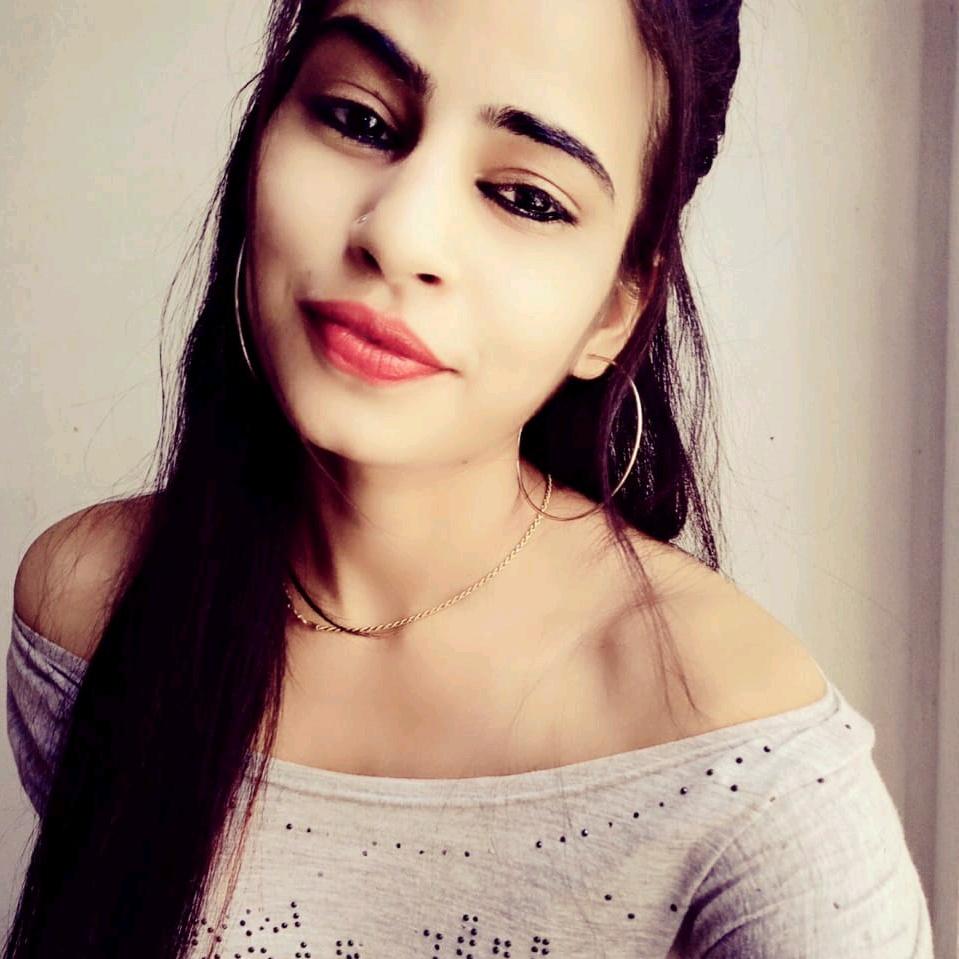 Varsha Mishra - varshamishra712