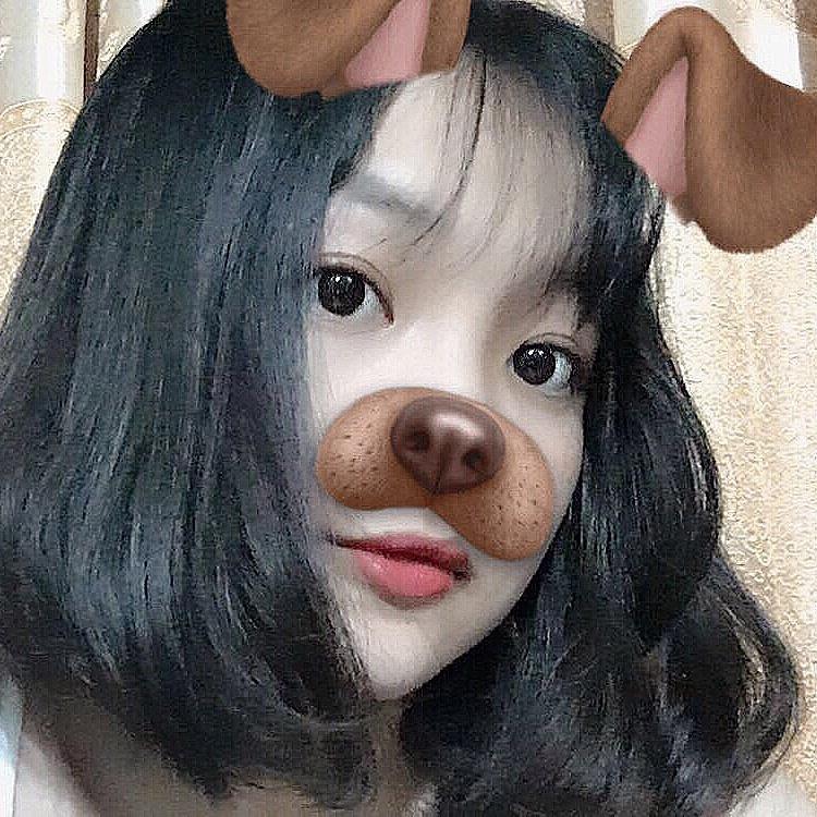 Trang _ Quỳnh🐰 - quynhtrang203