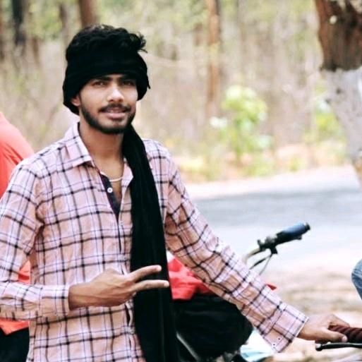 drift king 🔥  - manish_jaishwal147