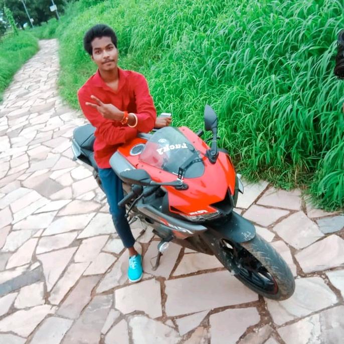 Anuj_mahawar - anuj_mahawar