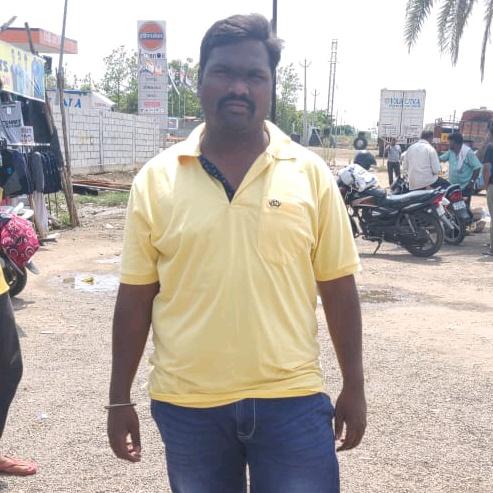 Balraj Akkam - balrajakkam