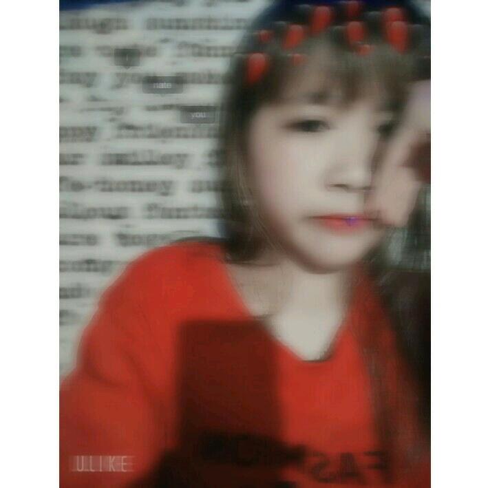 ʚ๖ۣۜMү✾ηè✾ɞ - myhuynh1536