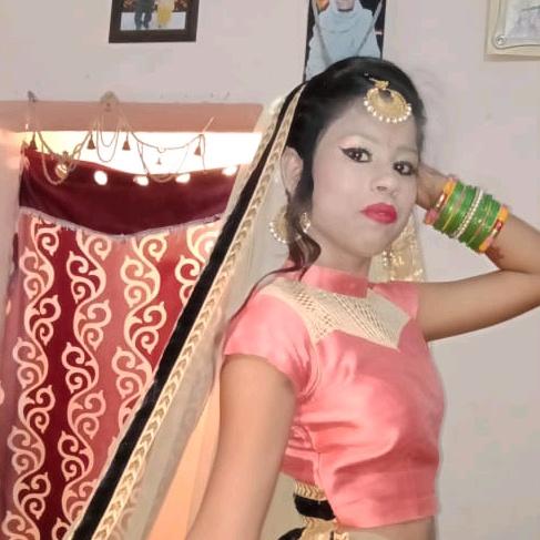 PoojaSingh8618 - poojasingh8618