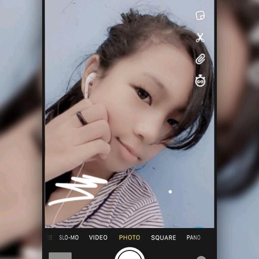 andina.mp4 - _bjm