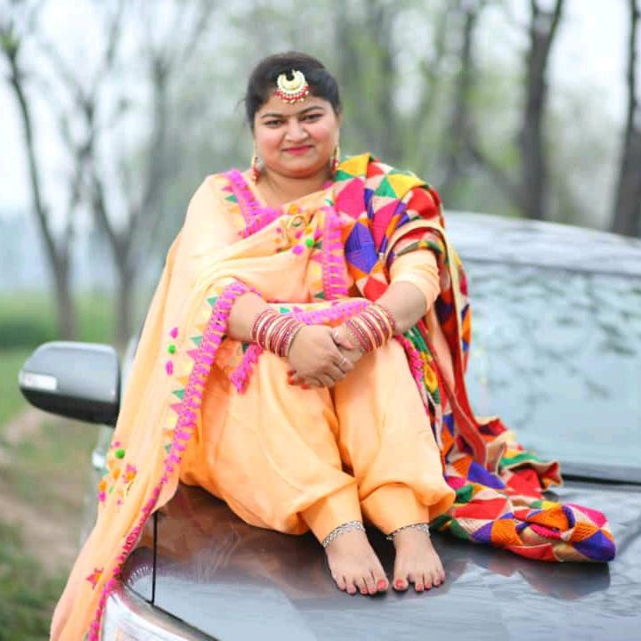 Shhma Dadwal - shhma01
