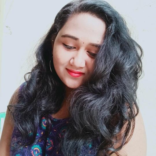 @umasrivarma - umasri_varmaaa