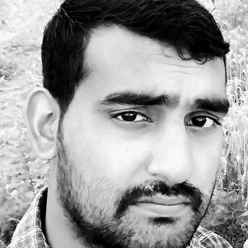 Yadav Neeraj - yadavneeraj1122
