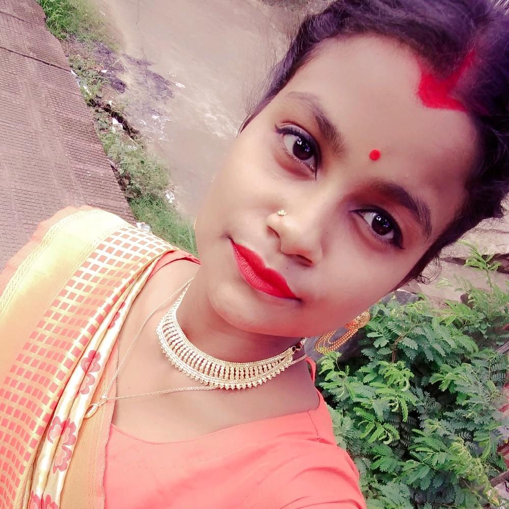 Subhra ❤️ Panday  - subhra_habra_07