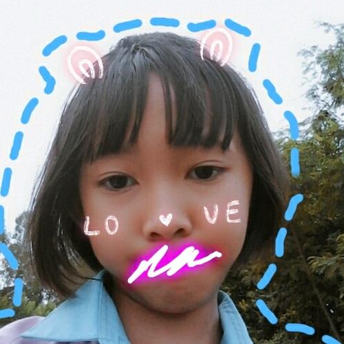 ไอซ์รักพี่ใบปอ - icelovebaipor