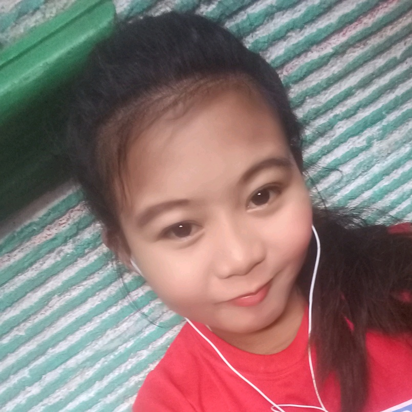 Rachelle joy - user953696964042221