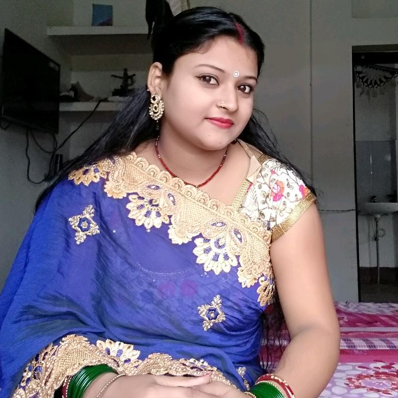 Arti Ganesh - user36567591
