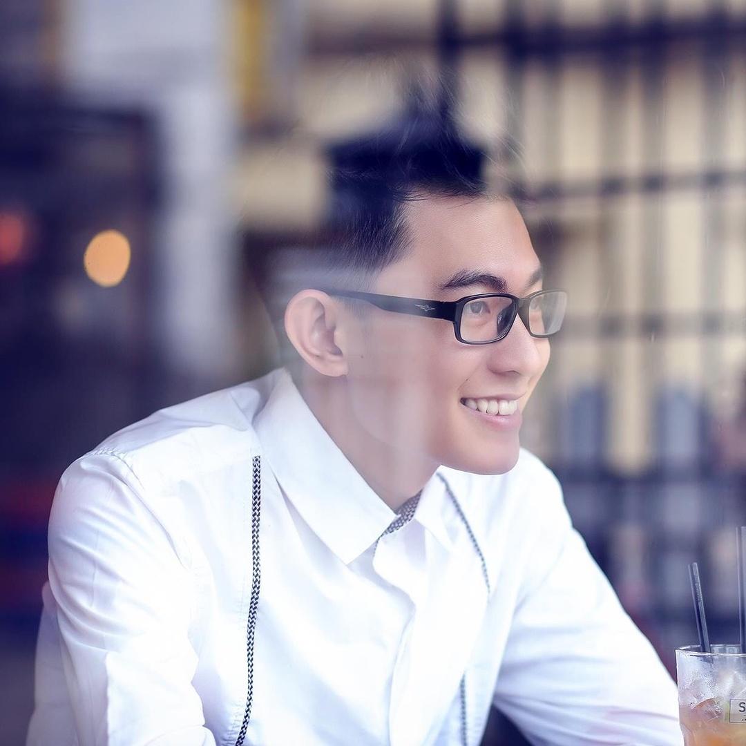 Trần Vũ Bằng - tranvubangphoto