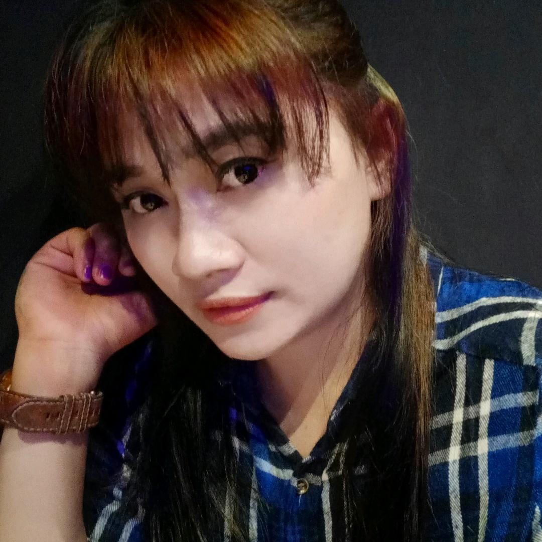 Deiby Jeiner Habibie - deiby91
