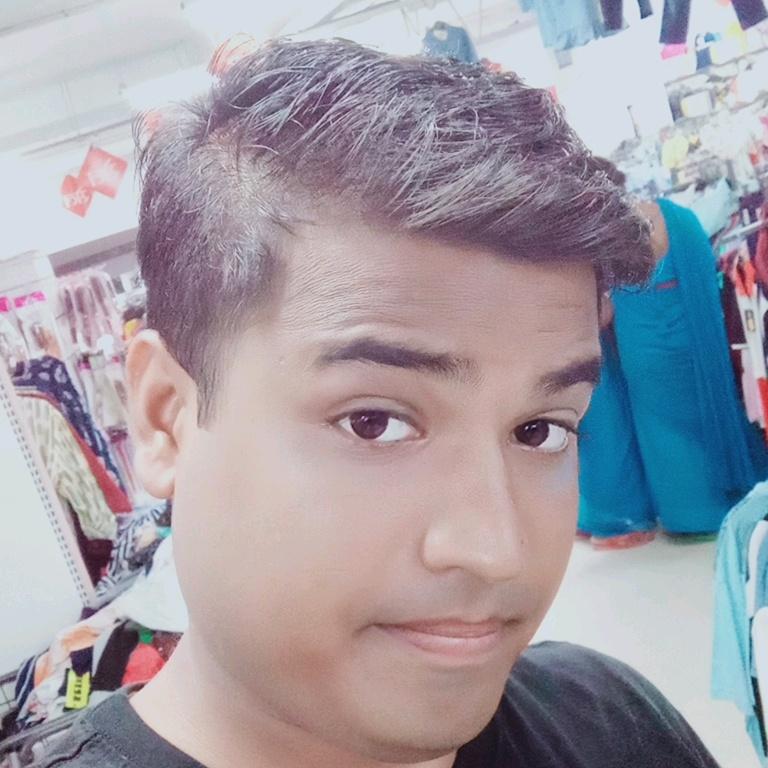 Priya darshan - manish_teamsarai