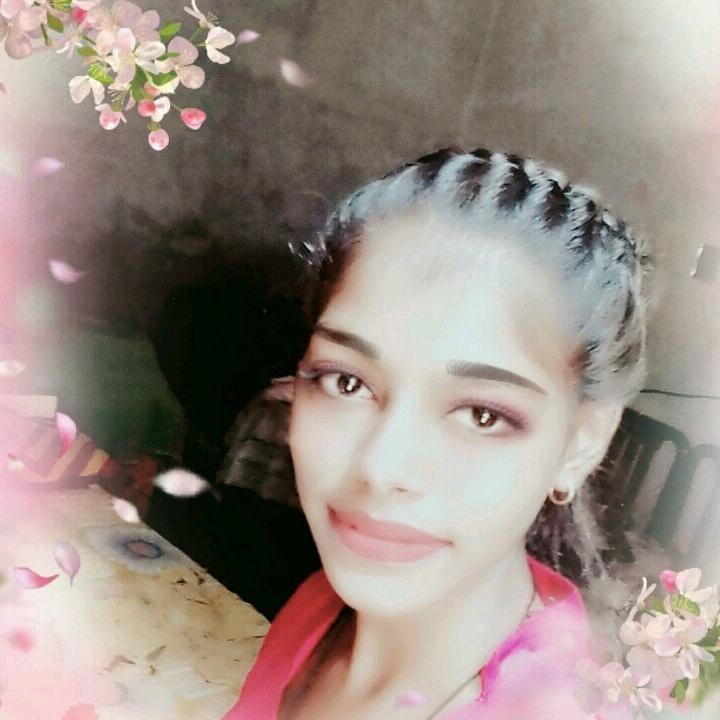 Reena Kashyap  - user1581512397541