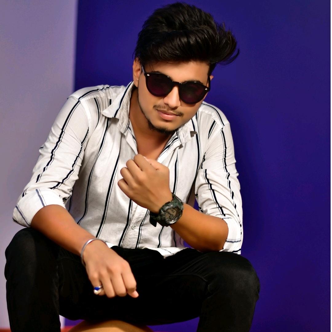 Deepak Roy - deepakroy894