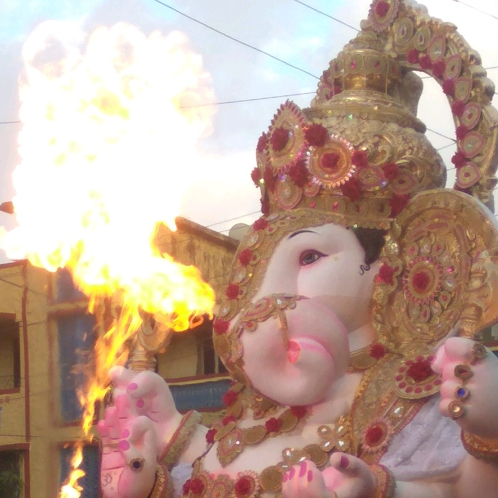 Yashpal - yashpal1432