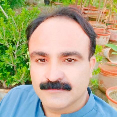 Anees khan - user76688352