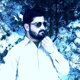 sardar khan 86 - khansardar86
