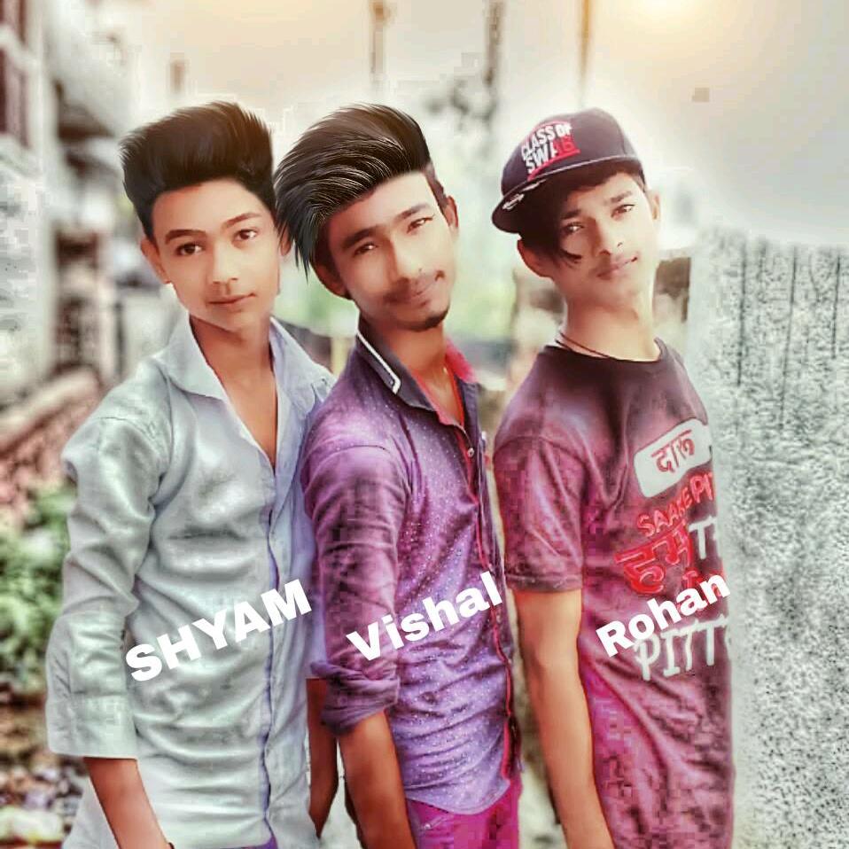 Shyam420 - shyam_420_911762