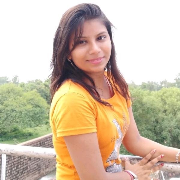 swatianmol  - beautyqueenswati123