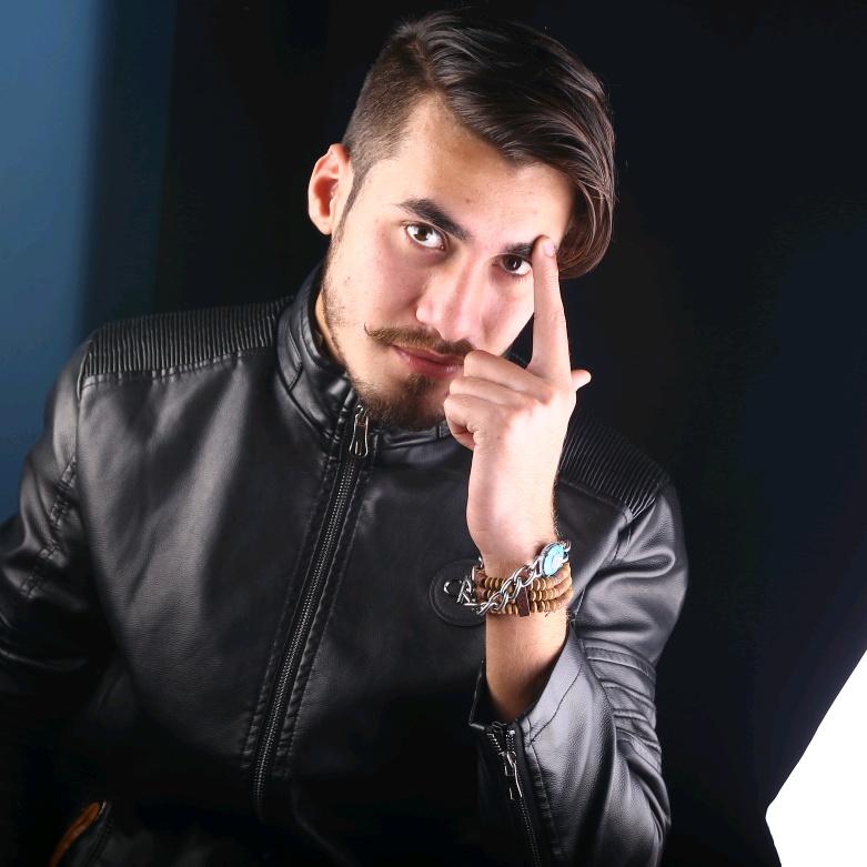 Jahangir Dishani - jahangirdishani_007