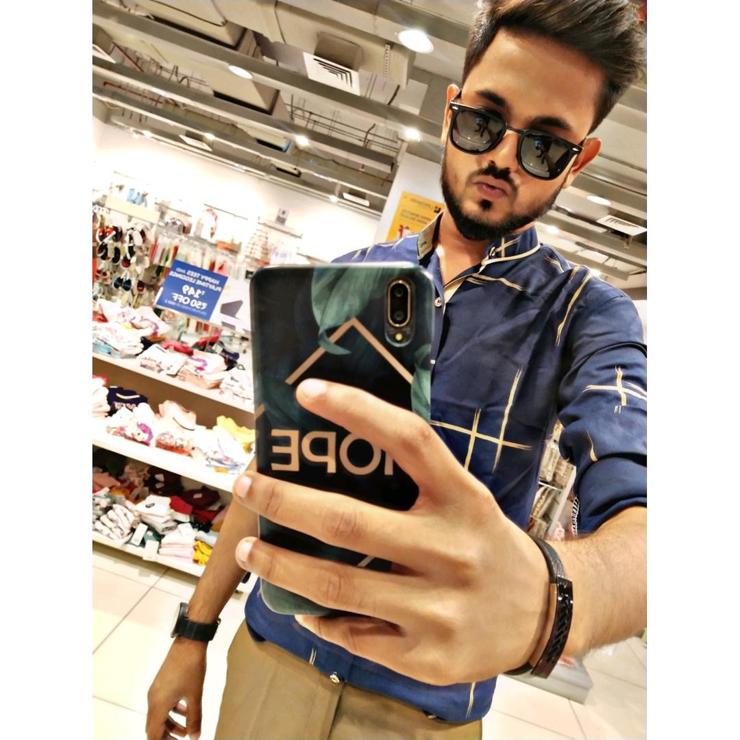 bhavesh_d_purohit - bhavesh_dhanraj_