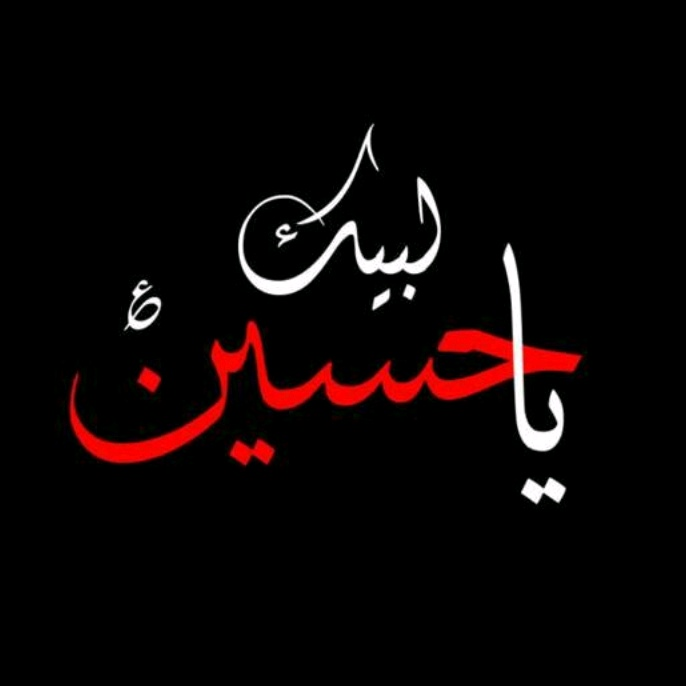 Khan sialkoti - khanbaba3748