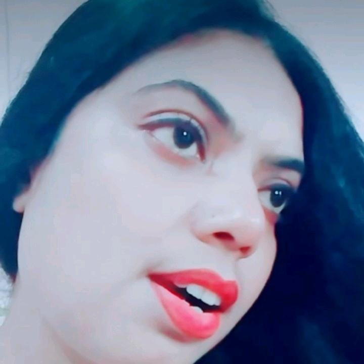 jyotigupta - user7249121