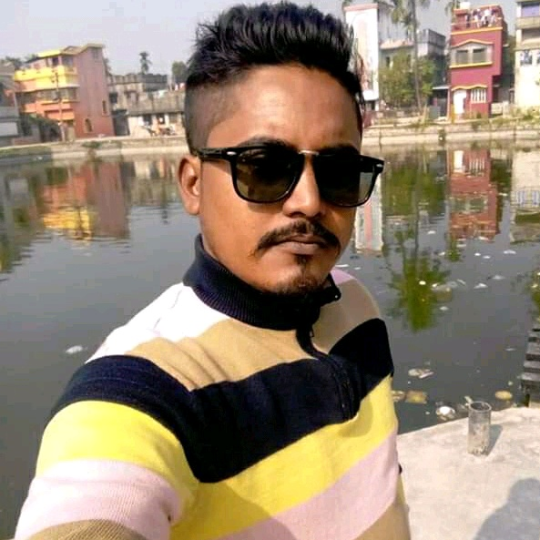 bittu ghosh - user66914032