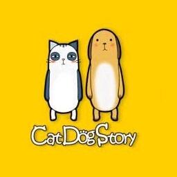 CatDogStory - catdogstory