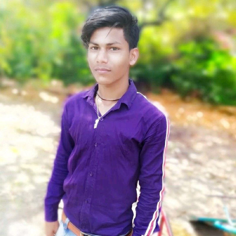 Sunil_love_07  - sunil_love_07