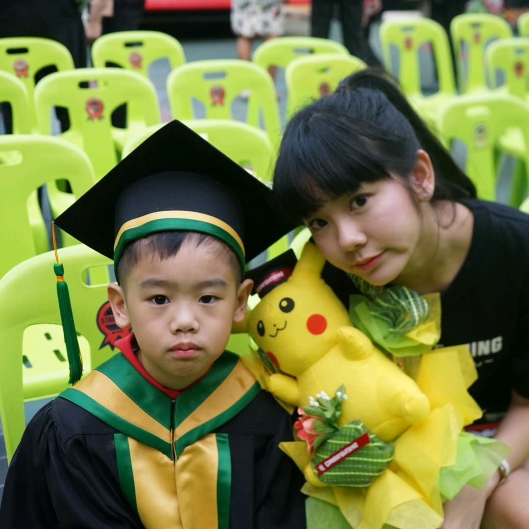 mommy mine mon - mommy_minekuk_lemon