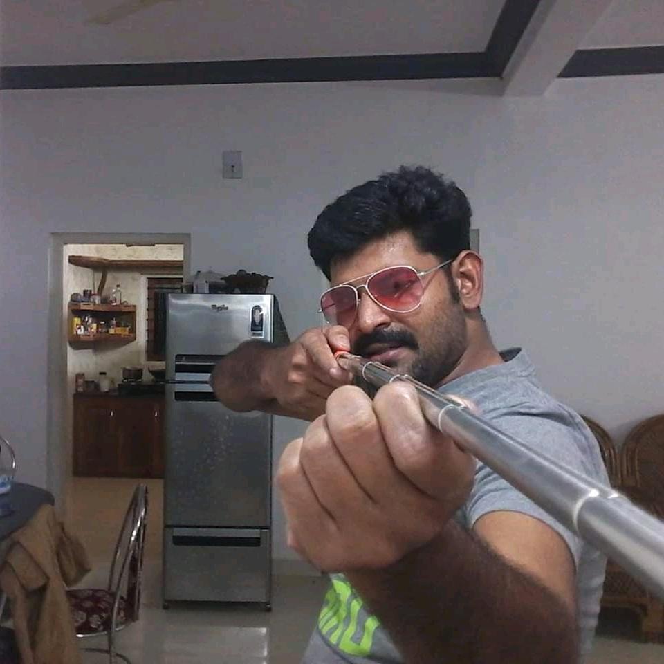 vijay - vijaykjoy85
