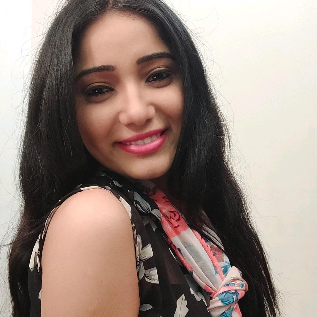 priyamishra4073 - priyamishra4073