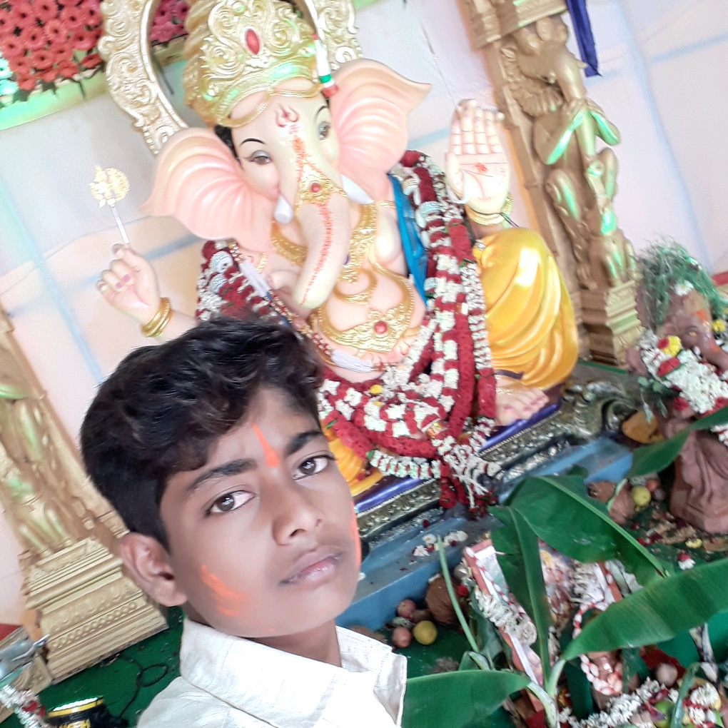 akashapawar - akashapawar7