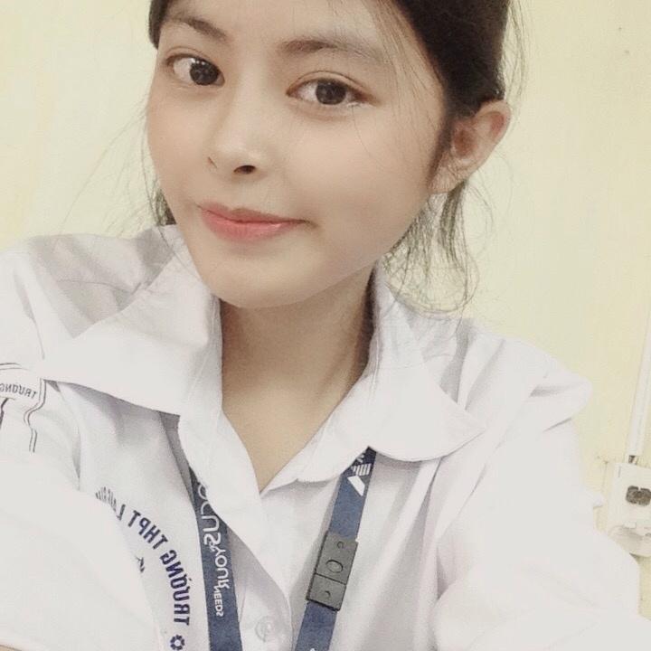 Ngọc Mun''ss - nhungoc149
