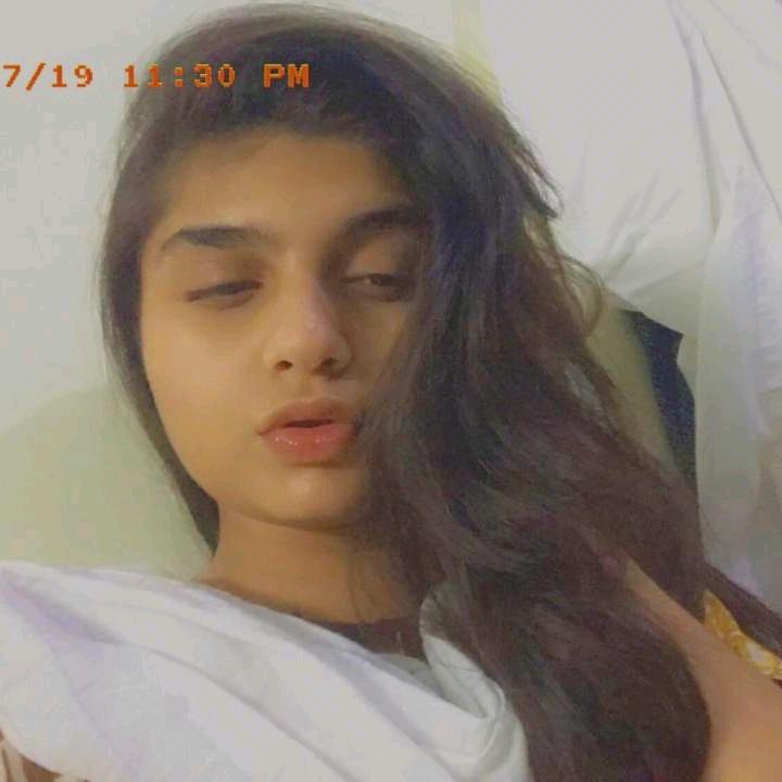 Sweet_Precious,honey - hani_khan123