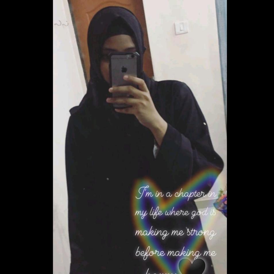 sk___bushraa - busshishaikh