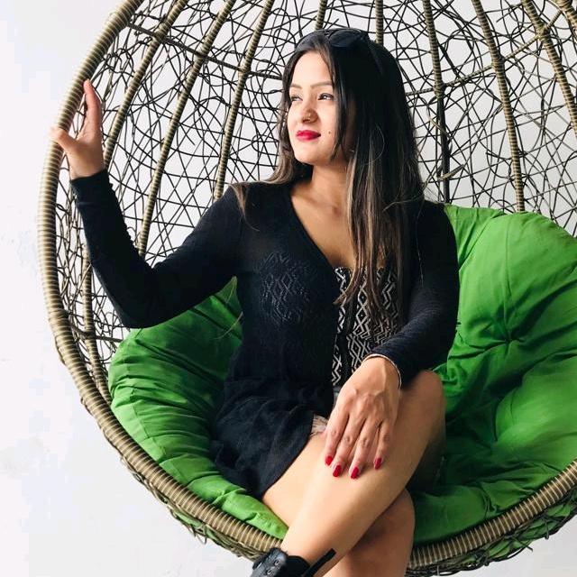 Sanaya Singh - sanayasingh1996
