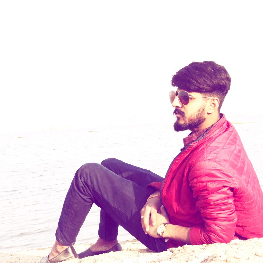 ChandraVeer singh - chansa_jagirdar
