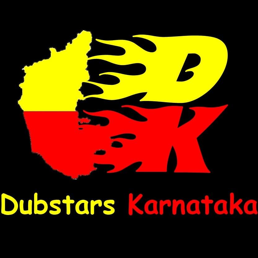 dubstarskarnataka  - darlingpradee001