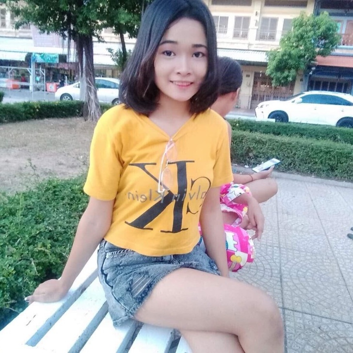 Chan Thy - 30260542457