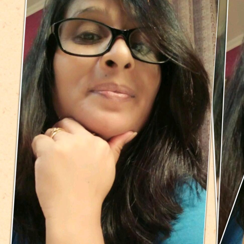 Jainil and Rajni - jainil_rajni