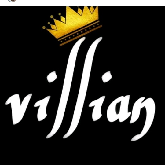 👑princemark786 - i.am.villain313