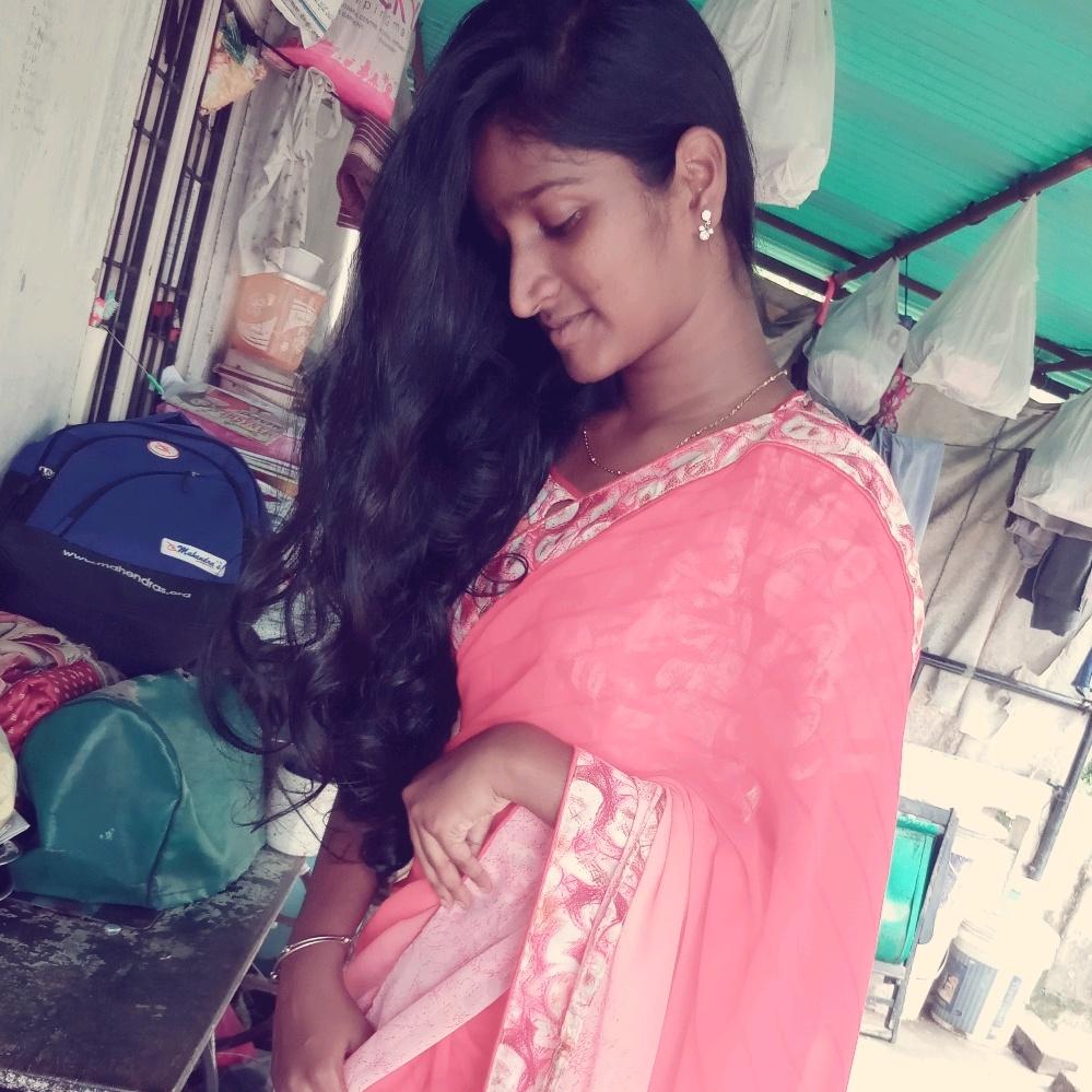 prashu - prashanthi33