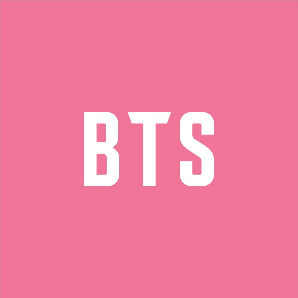 BTS - bts_official_bighit