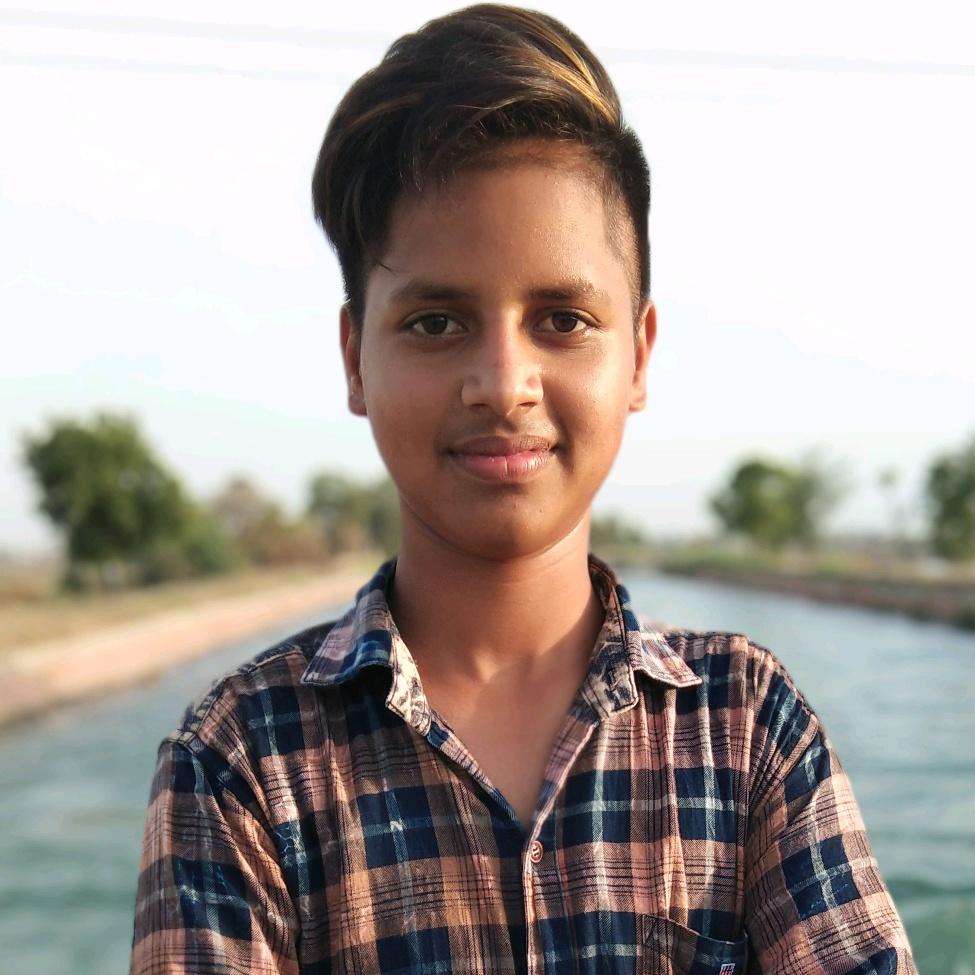 Jashan Gill - jashangill66