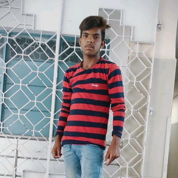 Rahul kumbhakar69691 - userwo8efa4i2v
